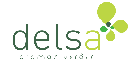 Delsa, custom natural flavors for the food & beverage industry